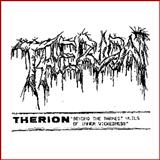 Therion - Beyond The Darkest Veils Of Inner Wickedness (demo)