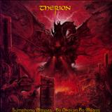 Therion - Symphony Masses - Ho Drakon Ho Megas