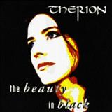 Therion - Beauty in Black (single)