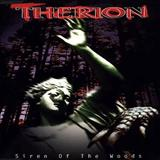 Therion - Siren of the Woods (single)