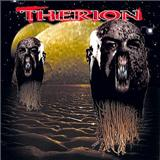 Therion - Aarab Zaraq - Lucid Dreaming