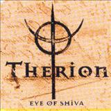 Therion - Eye of Shiva (single)