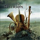 Therion - The Miskolc Experience (live)