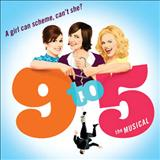 Finale - 9 To 5