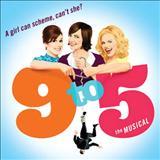 Classicos Musicais - 9 To 5