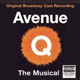Classicos Musicais - Avenue Q