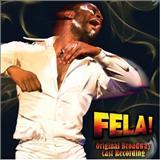 Classicos Musicais - Fela!