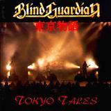 Barbara Ann - Tokyo Tales (live)