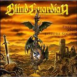 Blind Guardian - A Past and Future Secret (single)
