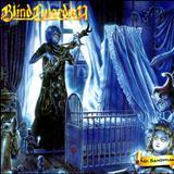 Blind Guardian - Mr. Sandman (single)