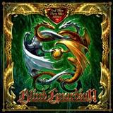 Blind Guardian - And Then There Was Silence (single)