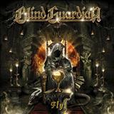 Blind Guardian - Fly (single)