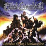 Blind Guardian - Symphony of Doom (Lucifers Heritage)