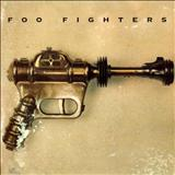 Ozone - Foo Fighters