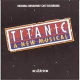 Classicos Musicais - Titanic