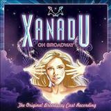 Classicos Musicais - Xanadu