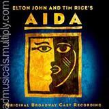 Classicos Musicais - Aida