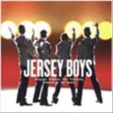 Classicos Musicais - Jersey Boys