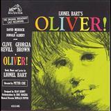 Finale - Oliver!