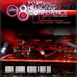 Hillsong - 8ª Hillsong Conference (Sidney/Austrália)