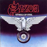 747 (Strangers In The Night) - Wheels Of Steel