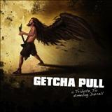 Pantera - Getha Pull! A Tribute To Dimebag Darrel