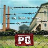 PG - De um Lado a Outro