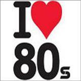 100 Melhores Músicas Dos Anos 70 80 e 90 - As 100 Melhores Músicas Dos Anos 70 80 e 90
