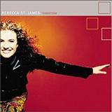 Rebecca St. James - Transform