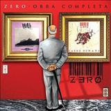 Zero - Obra Completa
