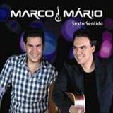Marco e Mário - Sexto Sentido