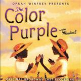 Overture - The Color Purple