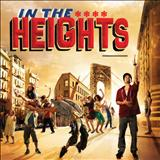 Classicos Musicais - In The Heights