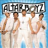 Epiphany - Altar Boyz