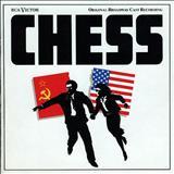 Classicos Musicais - Chess