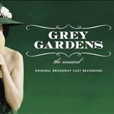 Classicos Musicais - Grey Gardens