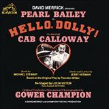 Classicos Musicais - Hello, Dolly!