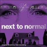 Classicos Musicais - Next to Normal