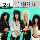 Cinderella - The Best of Cinderella