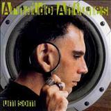 Arnaldo Antunes - UM SOM