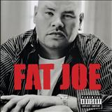 Fat Joe - 2005 - All or Nothing