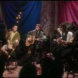 R.E.M. - MTV Unplugged