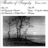 Theatre Of Tragedy - Demo