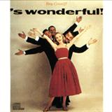 Ray Conniff - S Wonderful! - JRP - 001