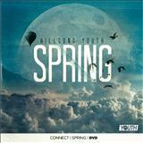 Hillsong - Hillsong Youth - Spring