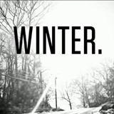 Hillsong - Hillsong Youth - Winter