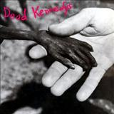Dead Kennedys -  Plastic Surgery Disasters In God We Trust Inc
