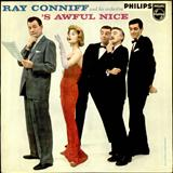 Ray Conniff - S Awful Nice - JRP - 004