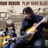 John Norum - Play Yard