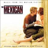 Filmes - A Mexicana